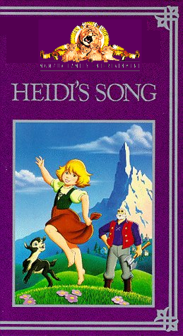 File:Heidis Song 1995 VHS.png