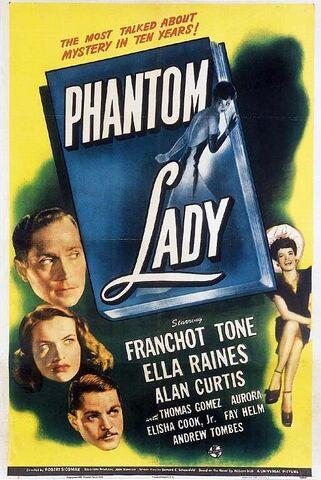 File:1944 - Phantom Lady Movie Poster.jpg