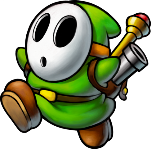File:487px-Unknown Shy Guy.png