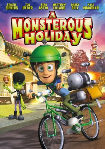 File:A monsterous holiday dvd.jpg