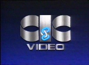 File:CIC Video Logo.jpg