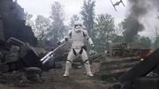 Star-wars-tv-spot-5.0.0