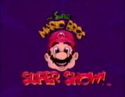 SuperMarioBrosSuperShowTitle