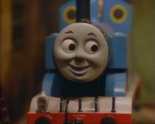 Thomas,PercyandtheCoal65