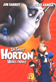 File:Dr. Seuss' Horton Hears a Who DVD Cover.png
