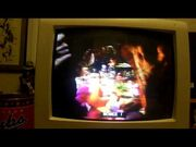 Fraggle rock 1993 vhs promo