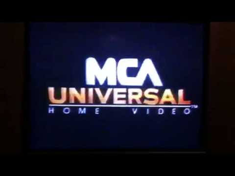 File:MCA Universal Home Video (Black Background).jpg