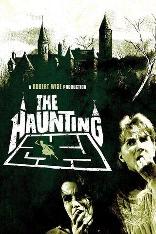 File:The Haunting (1963).jpg