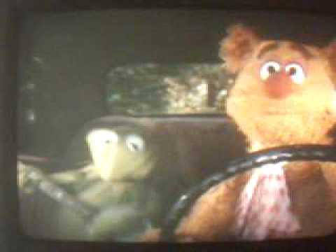 File:The muppet movie trailer.jpg
