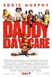 Daddy day care ver3