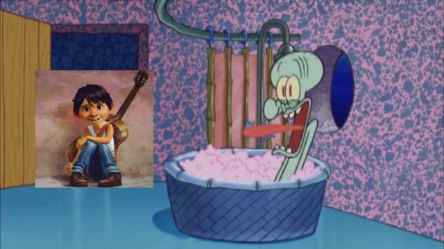File:Miguel Stops By And Squidward Screams.png