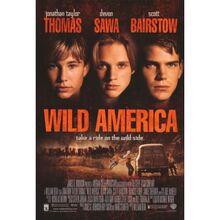 Wildamerica