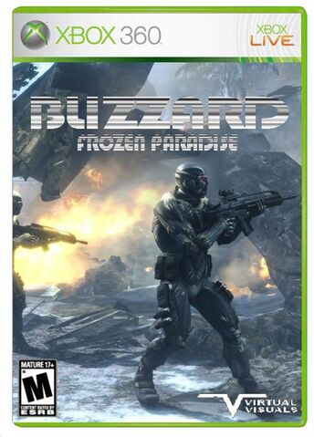 File:Blizzard box 360.jpg