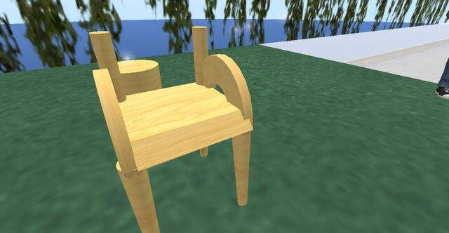 File:Chair1a 006.jpg