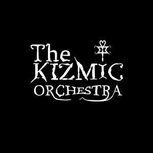 Kizmic or chestra