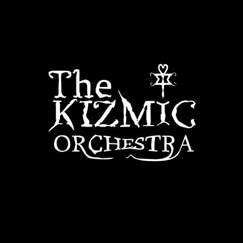 File:Kizmic or chestra.jpg