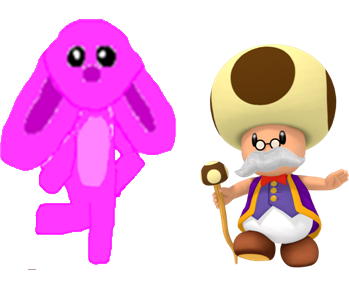 File:Marie and Toadsworth.PNG