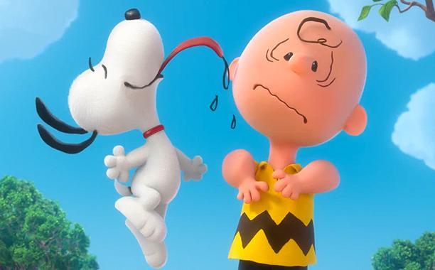 File:Peanuts-01 612x380 0.jpeg