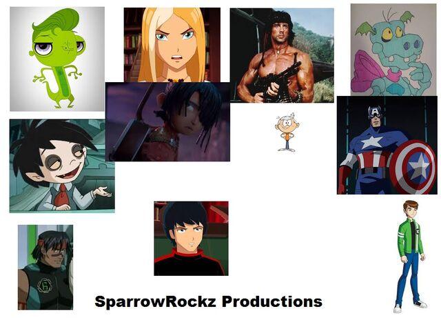 File:SparrowRockz Productions.jpg