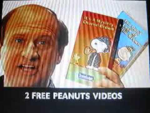 File:Travelodge Peanuts Videos Promo.jpg