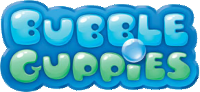 File:BubbleGuppieslogo.png