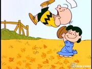 Its-the-great-pumpkin-charlie-brown-youre-not-elected-charlie-brown--20061101033906296-000