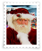 File:Mail-img-select-claus.png