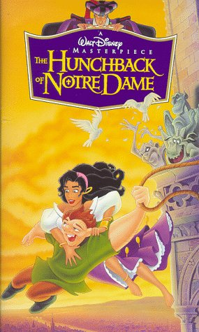 File:The Hunchback Of Notre Dame VHS.jpg