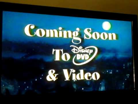 File:101 Dalmatians 2 Patch's London Adventure VHS and DVD Preview.jpeg