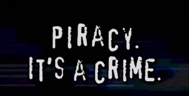 File:Piracy It's A Crime Title.png