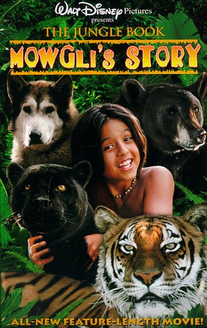 File:The jungle book mowglis story vhs.jpg