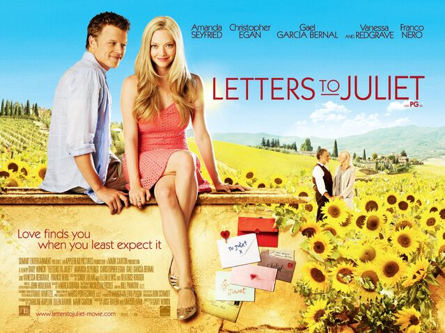 File:2010 - Letters to Juliet Movie Poster -2.jpg