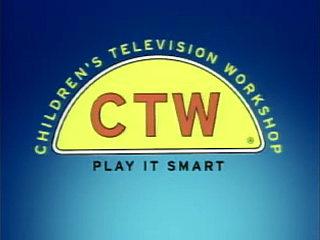 File:CTW Logo 1997-2000.jpg