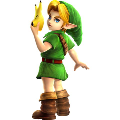 File:HW Young Link.png