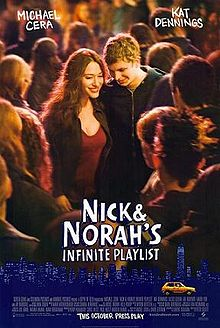 File:Nick & Norah's Infinite Playlist (2008).jpg