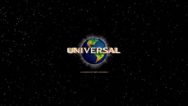 File:Universal2010OpenMatte.jpg