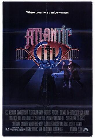 File:1980 - Atlantic City Movie Poster.jpeg
