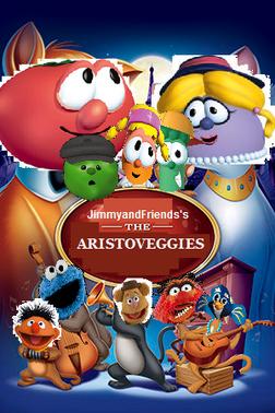 Aristoveggies