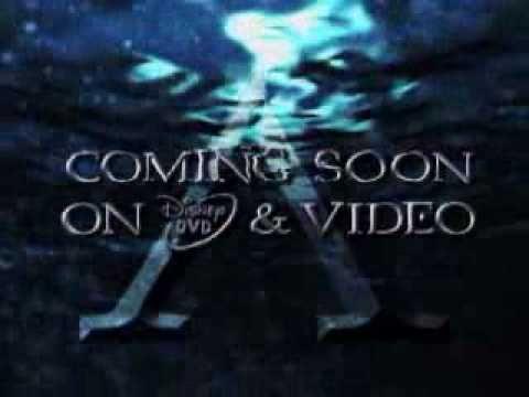 File:Atlantis ii milos return trailer.jpg