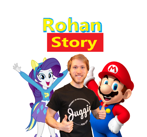 File:Rohan story.png