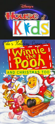 File:Winnie The Pooh And Christmas Too.png
