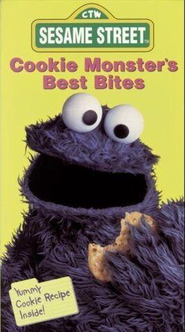 File:CookieMonstersBestBitesVHS.jpg