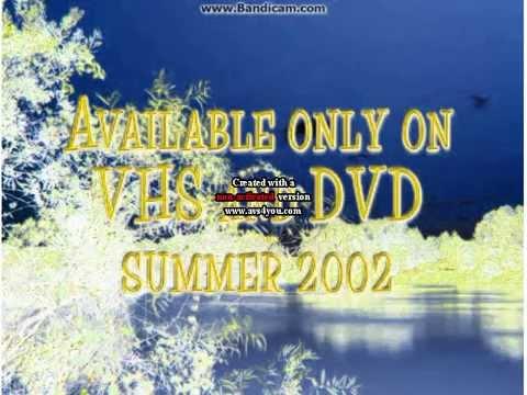 File:Kermits Swamp Years VHS Trailer Early Version.jpg