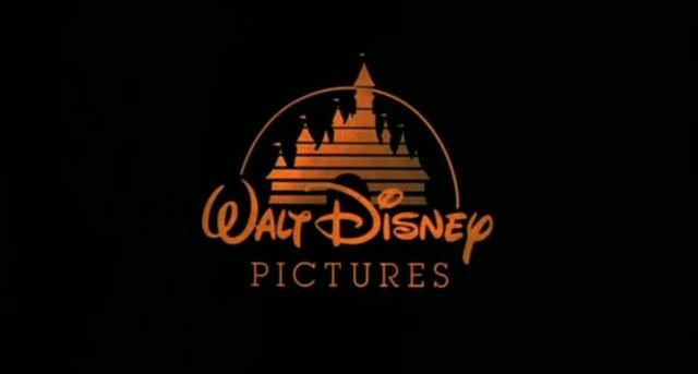 File:Walt Disney Pictures (2000) Closing.jpg