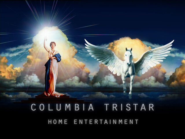 File:Columbia Tristar Home Entertainment (2001).jpeg