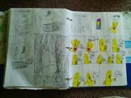 Sketch85152243