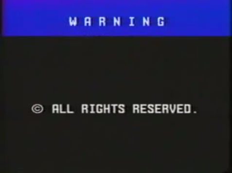 File:1992 Tai Seng Video Marketing Warning Screen (The Copyright Right Near the End).png