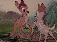 Bambi-disneyscreencaps.com-2767