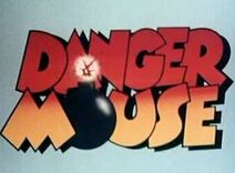 DangerMouseTVtitle