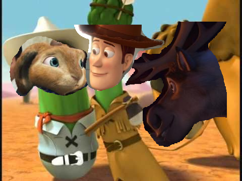 File:E.b. and woody.png
